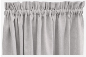 What Is The Difference Between Drapes And Curtains