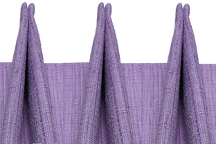 pinch pleated drapes top tack pleats window toppers