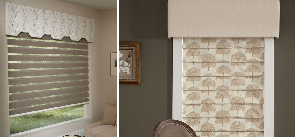 Decorative Vertical Blinds Images Vertical Window Blinds With Valance Ideas