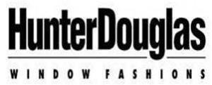 custom Hunter Douglas vertical blinds window blinds vertical shades