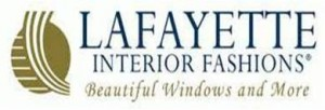 mini blinds - venetian blinds - aluminum blinds Lafayette Interior Fashions blinds shutters shades motorized motorization automated remote control