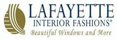 king size Lafayette Interior Fashions bedding unique duvet covers comfortors bolsters decorative throw pillows