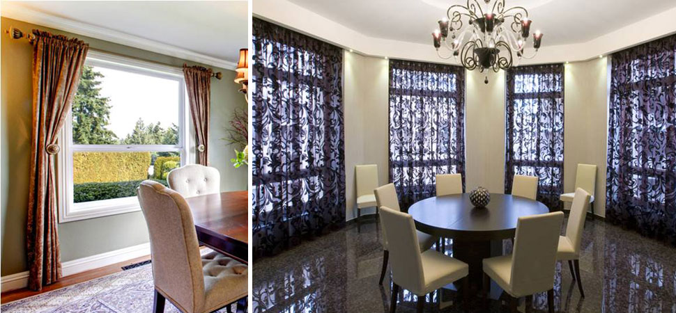 Curtains Ideas black sheer curtain : Custom Sheer Curtains - Curtains Design Gallery