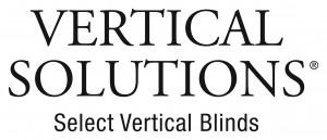 custom hunter douglas vertical blinds vertical solutions select vertical blinds