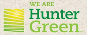 Hunter Douglas Eco-Friendly sustainable fabrics blinds shutters shades