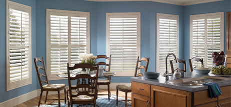 eclipse faux shutters plantation shutters denver custom