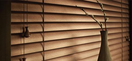 window blinds horizontal wood blinds, vinyl blinds