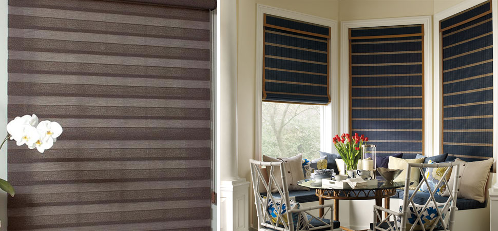 design tips ideas window treatment privacy
