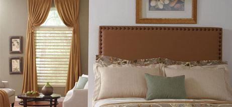 bedroom ideas custom comforters duvet covers pillows