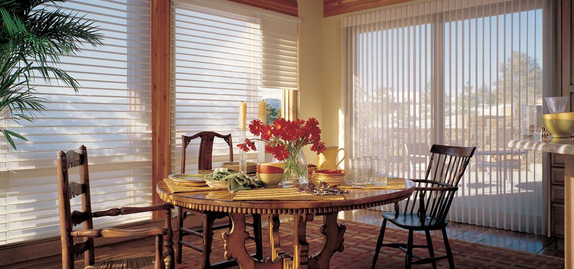 Dining room 31