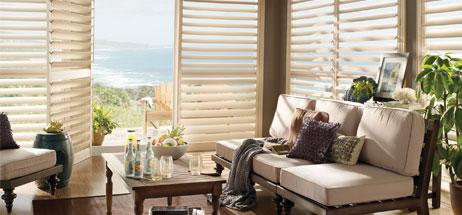 living room ideas family room ideas plantation shades