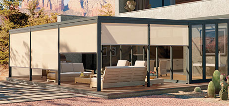 Curtains Ideas cheap patio curtains : Patio Ideas I Outdoor Curtains I Solar Shades -