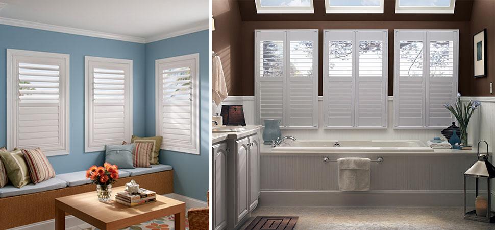 Sliding Glass Door Window Treatments Living Room Valances