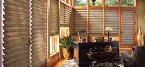 Home Decorating Ideas Window Room Decor